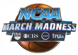 2014 March Madness